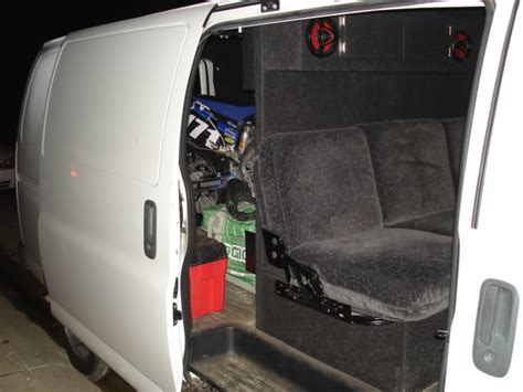 motocross race vans for sale ultimate moto van for sale moto related motocross