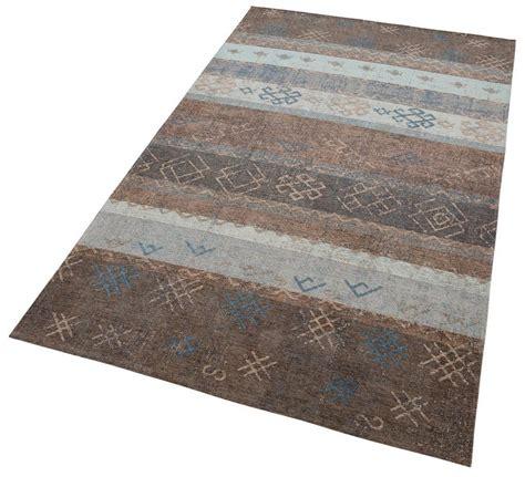 teppiche landhaus collection kelim teppiche kaufen otto