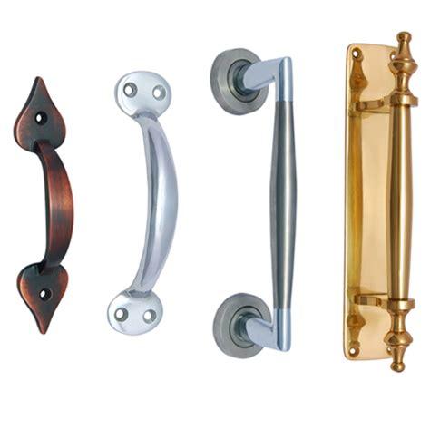 Door Knob Manufacturers brass door hardware manufacturers antique door
