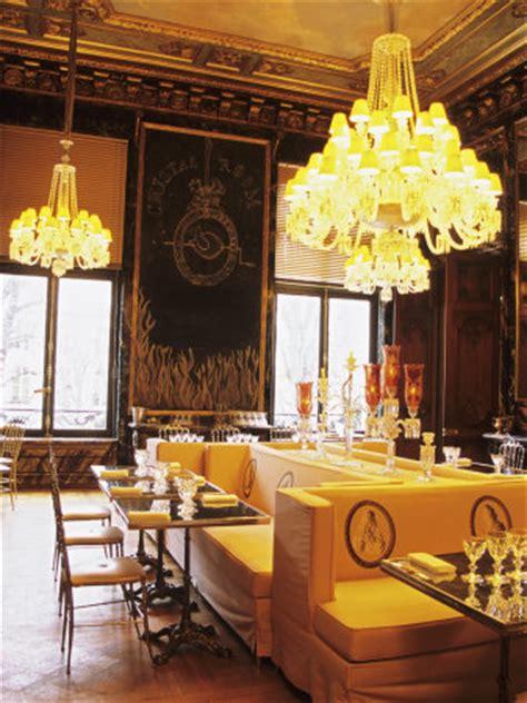 cristal room baccarat concierge h 244 tel raphael villa majestic cristal room baccarat