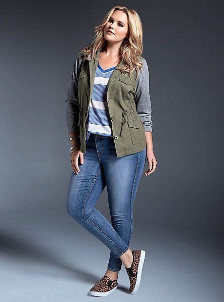 Kode Ak Legging Plus Size Big Size Large Size plus size fall plus size fashion