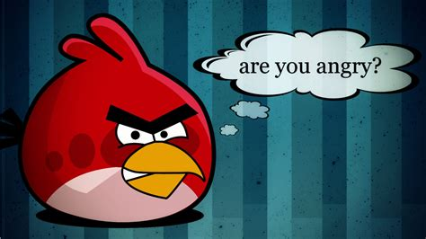 angry birds angry birds photo 34538738 fanpop