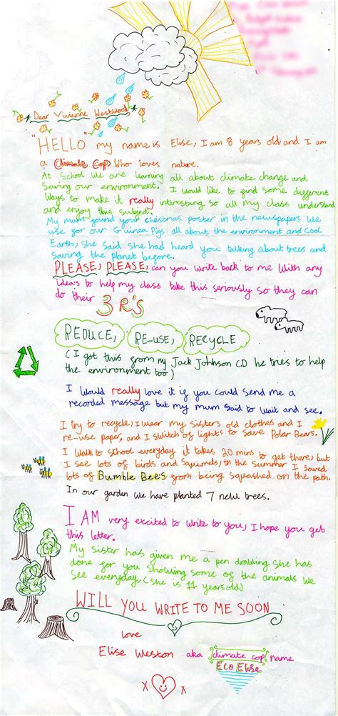 The Cure A Letter To Elise