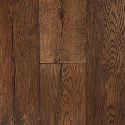 Engineered Hardwood Installation Engineered Hardwood Flooring Vintange Brown 30 3 Sq Ft Rustic Engineered Wood Flooring