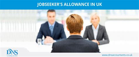 jobseekers allowance contact number form how to claim