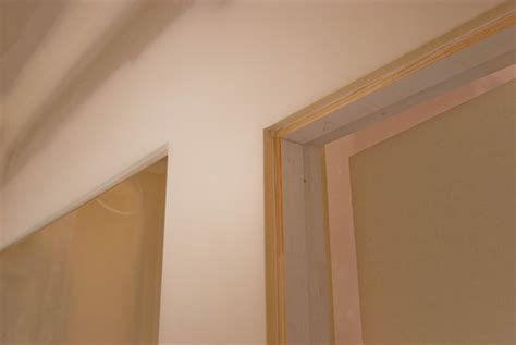 kerfed jamb top 10 things you should about drywall build