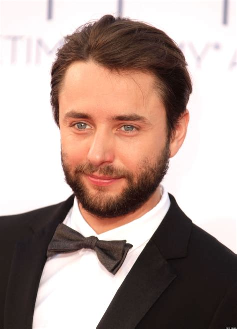 how is vincent vincent kartheiser net worth net worth