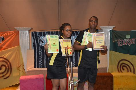 thames valley college ogun state thames valley college celebrating tvc spelling bee