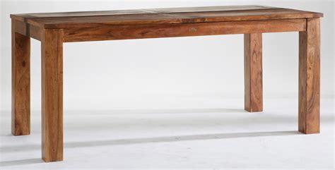 table bois et chiffons table basse bois et chiffons occasion wraste