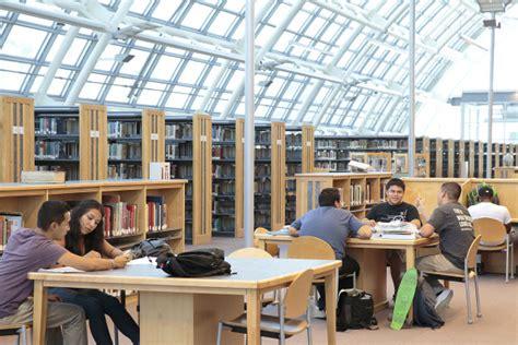 el camino college el camino college s compton center poised for major step