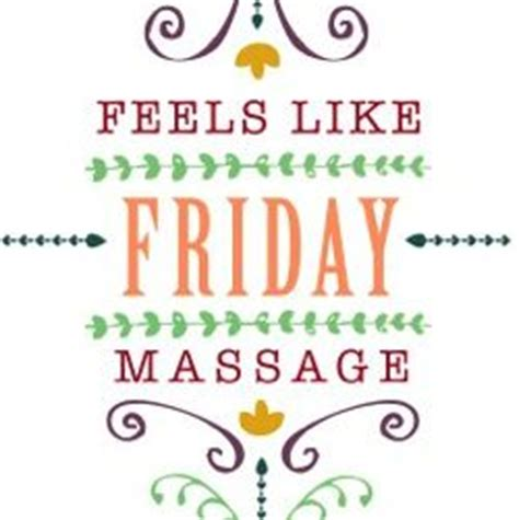 Therapy Fridays In This Saturday The Best From Around The Blogesphere This Week Second City Style Fashion by 84 Best Holistic Therapy Images On
