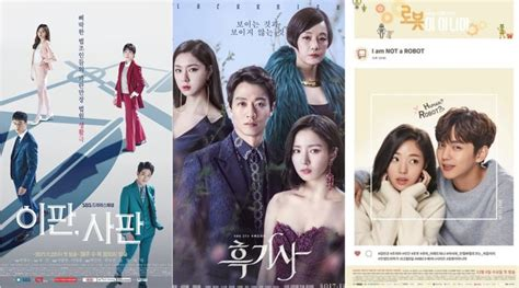 film korea meloholic 10 korean drama to choose for november december kmazing net