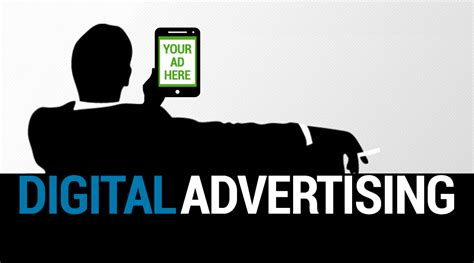 best digital advertising advertising tips 10 ways to digitally market your brand