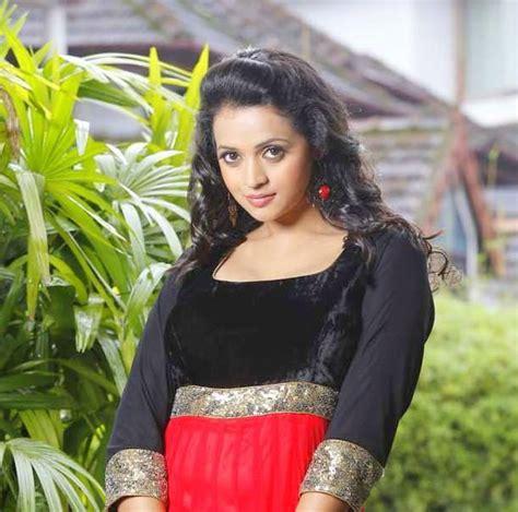 actress bhavana latest news bhavana latest photo
