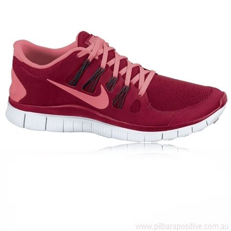 cushioned minimalist running shoes minimalist running shoes with cushion 28 images