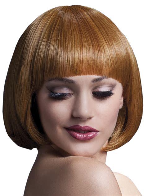 Medium Wig medium wigs white wigs
