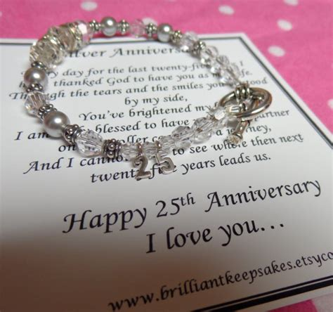 Th  Ee  Anniversary Ee   Quotes And Poems Quotesgram