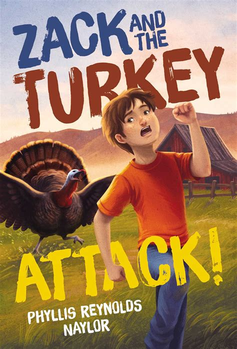 zack a thriller zack herry series book 1 books zack and the turkey attack book by phyllis