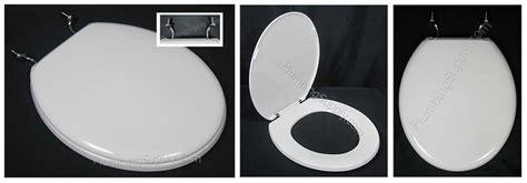 unique hard  find toilet seats   toilet brands