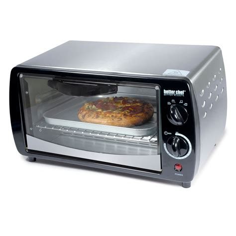 Home Goods Toaster Wholesale Toaster Oven Now Available At Wholesale Central