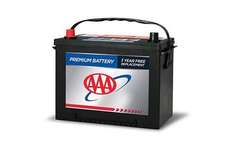 Auto Batteries Cheap by Buy Batteries Online Online Battery Shop Cheap Car Autos