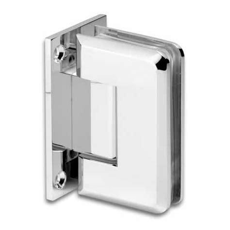 Glass Shower Door Hardware Glass Shower Door Hardware Supplier In Chicago