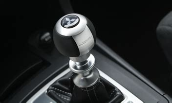 Diamante Gear Knob by 301 Moved Permanently