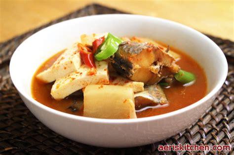 Aeris Kitchen soups stews aeri s kitchen