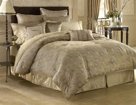 luxury bed sheets amazing luxury bedsheets to create luxurious bedroom
