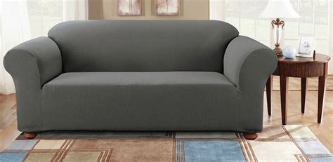 chaise couch covers chaise sofa covers cool slip covers for sectional sofas 41