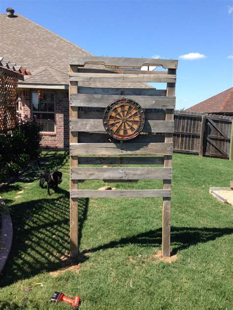 backyard darts 25 best ideas about darts on pinterest darts and
