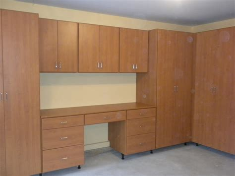 Garage Cabinets York Pa Garage Cabinets New York 28 Images New Jersey New York