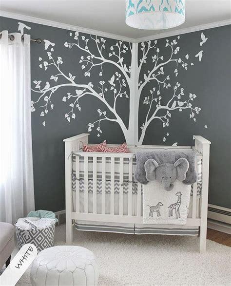 best 25 tree decal nursery ideas only on tree