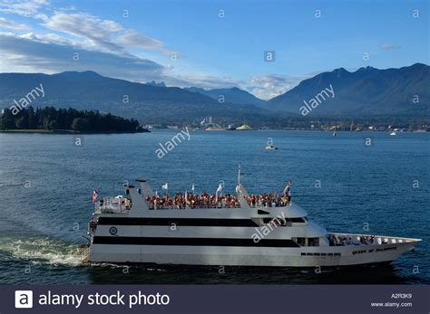 party on a boat vancouver gay party stock photos gay party stock images alamy
