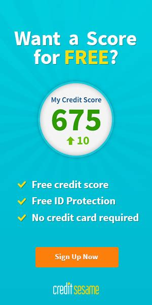 No Credit Card Required Search Free Credit Check Score Management No Credit Card Required