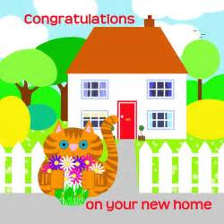 congrats new home congratulations on your new home quotes quotesgram