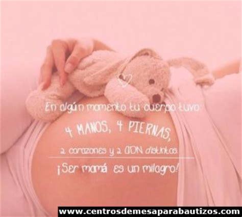 imagenes bonitas sobre el embarazo frases de embarazo e imagenes de embarazadas bonitas