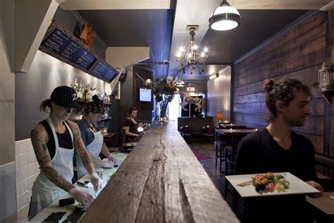 passage japonais 224 homa robert beauchemin restaurants
