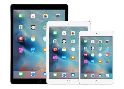 apple ipad quot what do you use your ipad for quot apple gazette