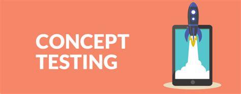 Survey Testing For Money - concept testing survey jakpat