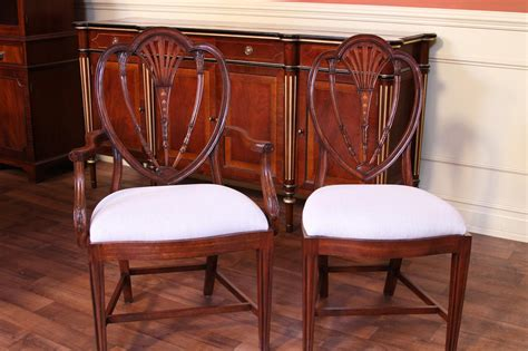 dining room chair styles old style dining room chairs decobizz com