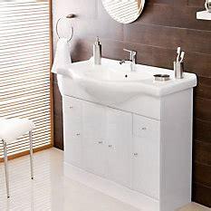 armario homecenter m 243 veis para banheiro sodimac