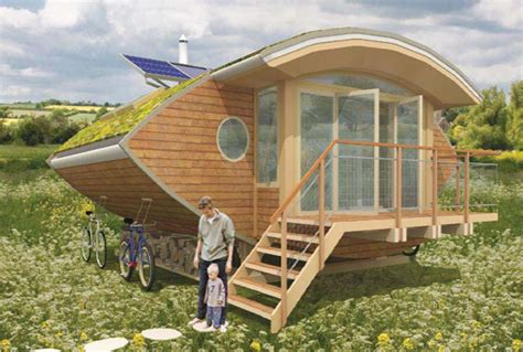 eco friendly house ideas interesting 70 building an eco friendly house decorating