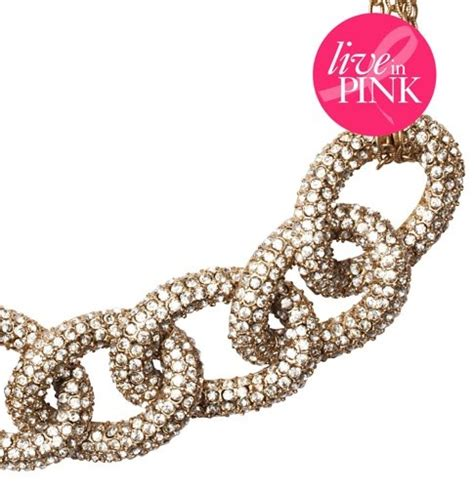 Yay Or Nay Boycott Breast Cancer Awareness Month by 88 Best Pinktober Images On Breast Cancer