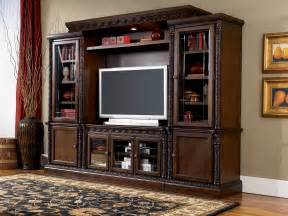 room wall unit cabinets