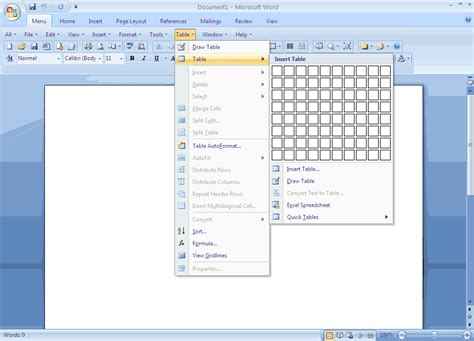 51 microsoft access templates free samples examples
