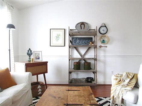 cheap home improvements popsugar home australia