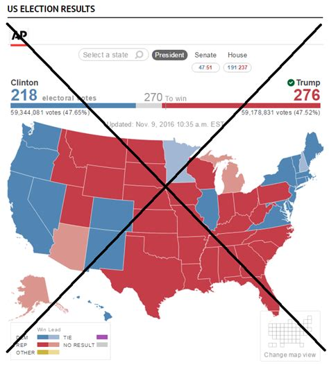 presidential election 2016 radar online map presidential election prediction 2016 html autos post