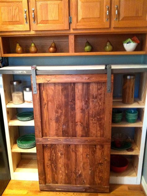 reclaimed wood cabinets for kitchen 98 best images about reclaimed wood kitchen cabinets on wood cabinets green kitchen
