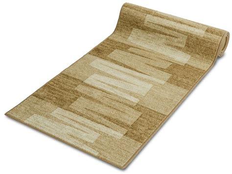 teppich laeufer modern teppiche im modernen design floordirekt de